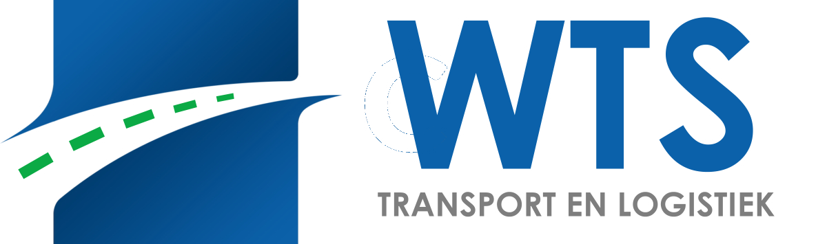 World Transport Service